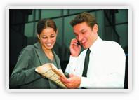 化妝品代工-上立生物科技-SUNNY BIOTECH-高級化妝保養品的專業開發及生產,化粧品專業代工,化粧品代工,化粧品製造代工,化粧品oem代工,化粧品odm,線上諮詢